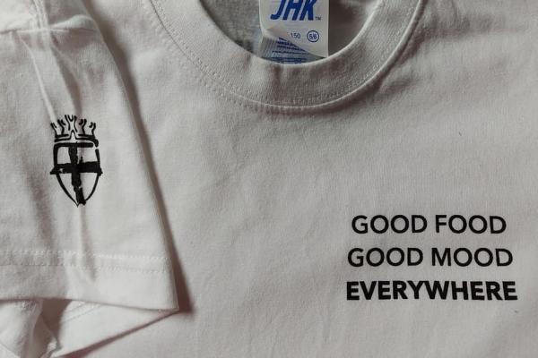serigrafia-su-t-shirt