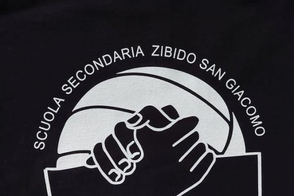 tshirt2-serigrafia