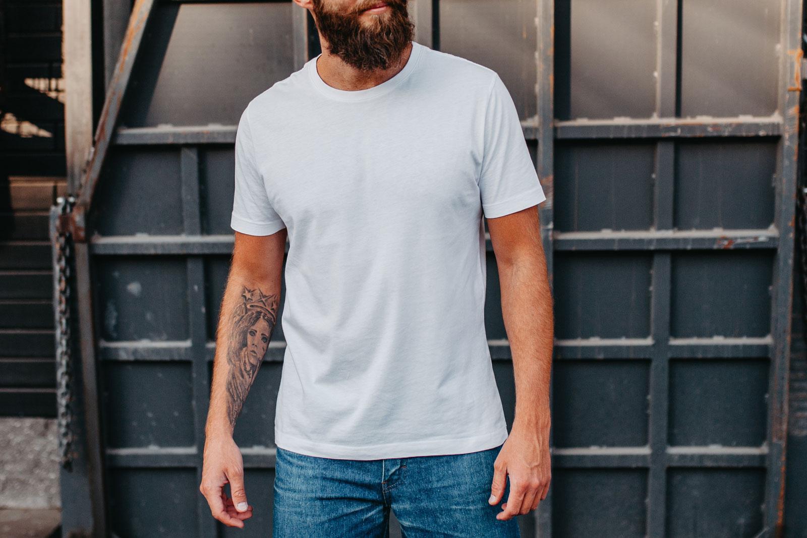 Magliette / t-shirt personalizzate
